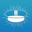 Kapitánské zkoušky – Vůdce malého plavidla 1.9.2