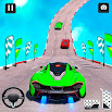 Mega Ramp Car Racing Stunts 3D - Impossible Tracks 1.2.5