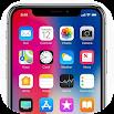 Phone 11 Launcher, OS 13 iLauncher, Control Center 6.3.9