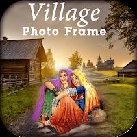 Village Photo Frames 1.0