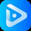HD Video Player - HD Mx Video Player - Mx Player 1.0.5