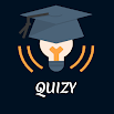 Quizy 0.9