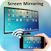 Screen Mirroring with TV : Play Video on TV 2.7