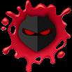 NinjaKat Splat 1.2