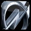 ScanMyOpel 1.1.32