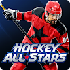 Hockey All Stars 1.5.1.316