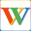 Instant Website Builder With Store: Websites.co.in 2.34
