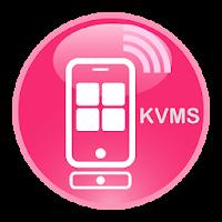 KVMS 1.9.4