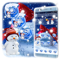 Christmas Winter Theme 1.1.2