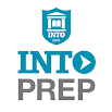 INTO Prep for schooling 1.0.0