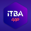 ITBA app 2.10.21