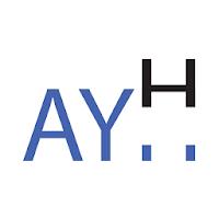 AYH 365 1.0.7