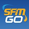 SFM GO 6.2