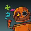 NumBots 1.2.12