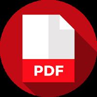 PDF Reader Lite 1.1