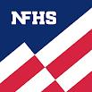 NFHS Rules 3.6.2