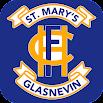 St Mary's Holy Faith Glasnevin 5.0.5