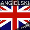 Angielski - Ucz się języka 9.0.140