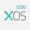 XOS Launcher(2020)- Customized,Cool,Stylish 4.0.8