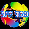 Radio super stereo copani Puno Perú 1.1.2