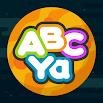 ABCya! Games 2.3.5