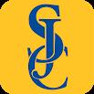 San Jac App 5.1.2