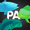 Pro Angler Fishing App - Fish like a Pro! 1.9.10