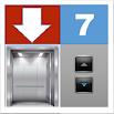 Elevator Repair (Lift) 6.1.6