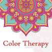 Color Therapy 1.2