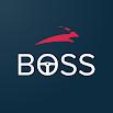 BlackBuck Boss 3.3.012