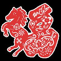 Chinese New year II 1.1