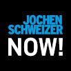 Jochen Schweizer NOW! - Vom Click zum Erlebnis! 5.2.3