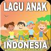 Lagu Anak Anak Indonesia Offline Lengkap 1.1