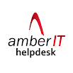 AmberIT Helpdesk 0.0.1