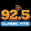 92.5 Kootenai FM 6.16.0.37