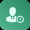 Work Log - Time Tracking 1.0