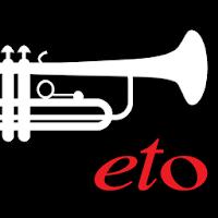 Arban Slurs -Trumpet Technique Exercises 16 - 22 1.0.0