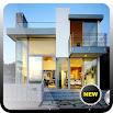 New House Design 1.0