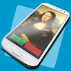 Full Screen Caller ID 15.1.8