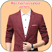 Men Fashion Latest Jackets Dress Free 1.3