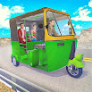 Offroad Tuk Tuk Rickshaw Driving Auto 1.01