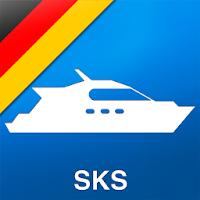 Bootsführerschein SKS Küste 2.35