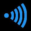 External NFC 1.04b