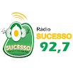 Sucesso FM - Santa Juliana 1.0