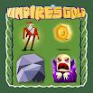 Vampire's Gold, Logic Puzzle 1.6.3