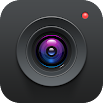 HD Camera 1.11.4