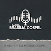 Rádio Brasília Gospel 1.0.0