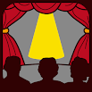 TheaterLive4u - TheaterVideo 2.0.15