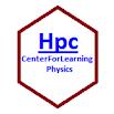 Hasnat Physics Classes 1.3.99.5