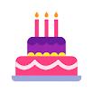Birthday Reminder 10.2.0
